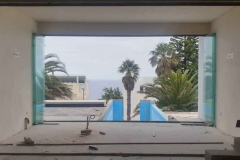 Oates Architects : Camps Bay